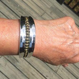 Jewelry - Solid SS Bracelet